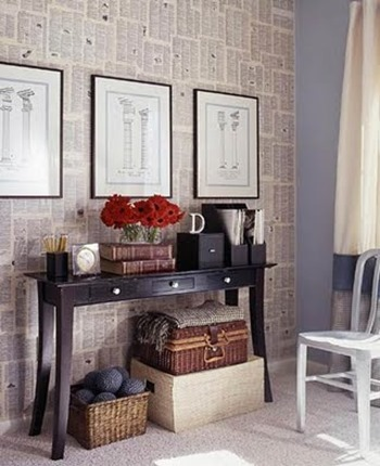 dictionary-wallpaper
