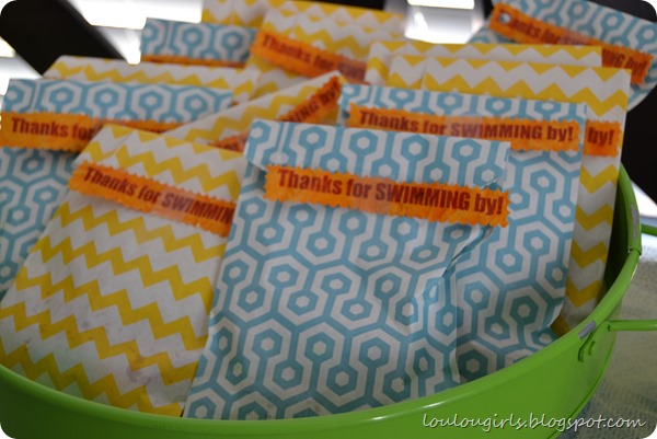 shark-party-grab-bags