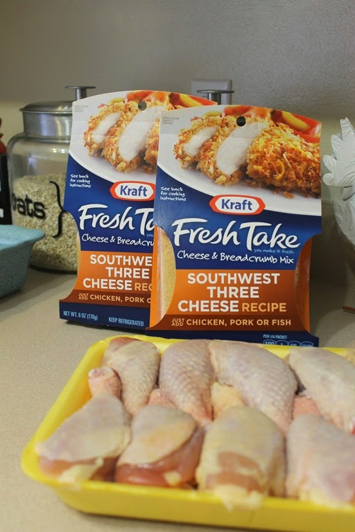 #freshtakes recipe #shop