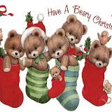 Navidad%2520Fondos%2520Wallpaper%2520%2520061.jpg