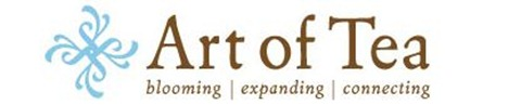 art of tea logo