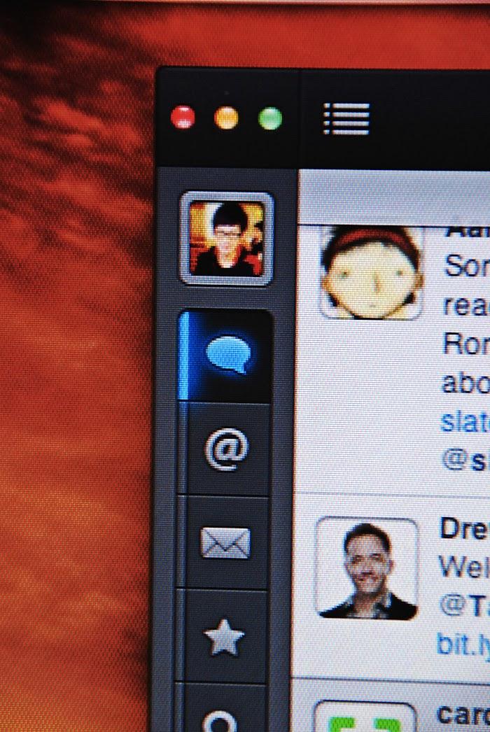 tweetbot-nav