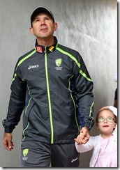 Ausees_cricket_playerr_ricky_ponting