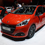 Makyajli-Peugeot-208-HB-2016-24.jpg