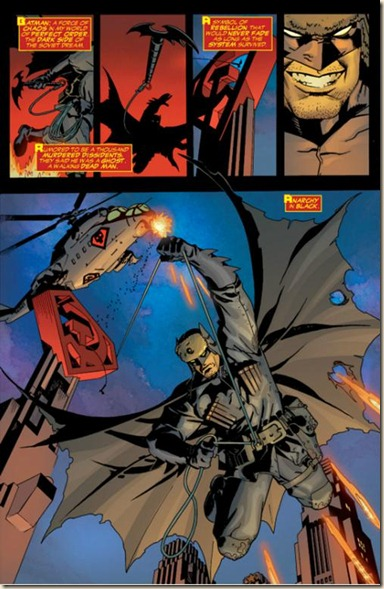 Superman-RedSon-02-Interior5