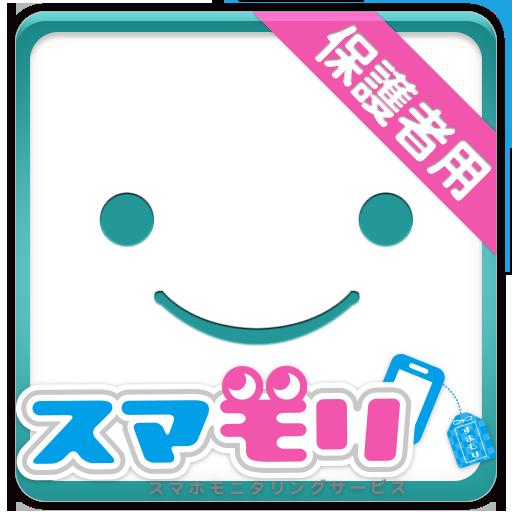教育のスマモリ管理ツール-親子で始めるスマホモニタリングアプリ LOGO-記事Game