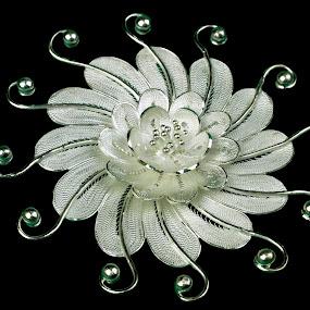 silver jewelry TURKEY by Ahmet Güler - Artistic Objects Jewelry ( silver jewelry turkey, object, artistic, jewelry )