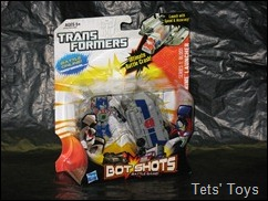 Bot Shots Optimus (1)