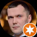 Евгений Пучинский