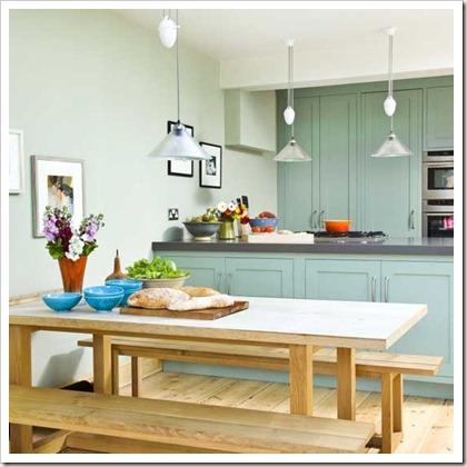 duck-egg-kitchen-diner