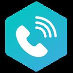 FreeTone Free Calls & Texting 2.8.8 Apk