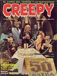 P00051 - Creepy   por fot  CRG  ci