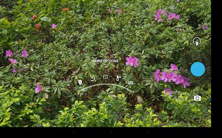 HD Camera for Android 4.4.2.5 screenshot 4036