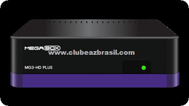MG3-HD_1-640x360