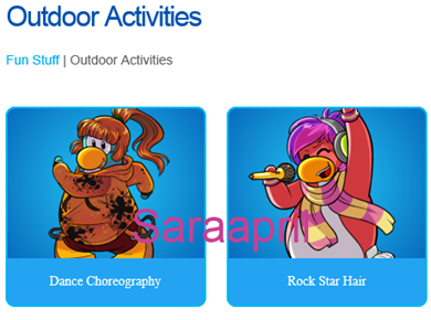 Club-Penguin- 2013-02-0087 - Copy