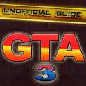 GTA 3 Cheats + icon