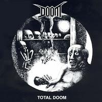 Total Doom