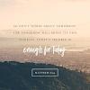 Rhonda Royall