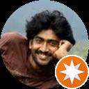 Photo of Diwakar Viswanathan