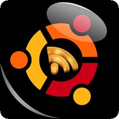 ubuntu-Ubuntulandia-