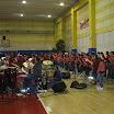 Natale_Medie_2011_Strazz_40.jpg