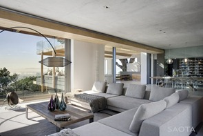 Decoracion-salon-Casa-Glen-2961-Arquitectura-SAOTA