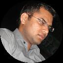 Pranay Singh