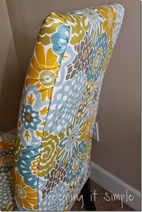 5-dollar-accent-chair-redo (8)