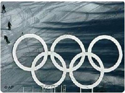 olimpiadas_de_inverno_chamonix