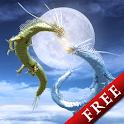 Ryujin Lovers Fullmoon Free icon
