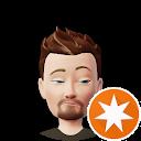 Milosz J.,AutoDir