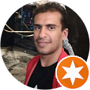 buy here pay here Kent dealer review by Ahmed Alsaleh