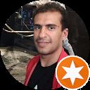 Ahmed Alsaleh reviewed Online MotorCredit