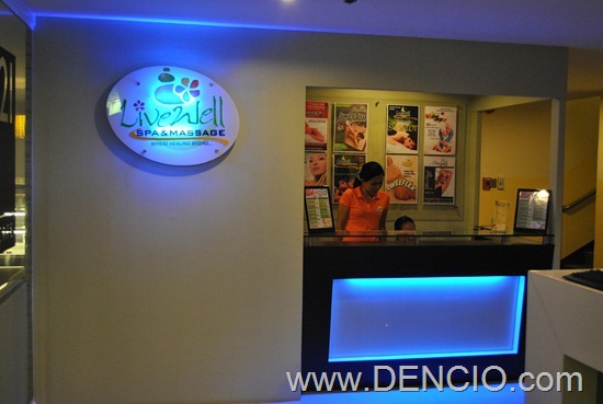 Go Hotels Bacolod Review 03