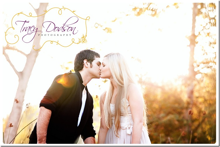 Fallbrook Engagement Photography San Diego Wedding  046