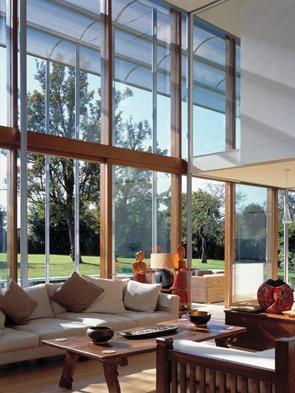 decoracion-casa-en-pipers-end-niall-mclaughlin-architects