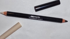 PhotoReady Kajal Intense Liner   Brightener_Carbon Cleopatra