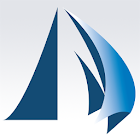 GulfShore Bank Mobile Banking icon