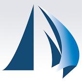 GulfShore Bank Mobile Banking