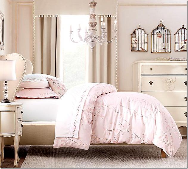 cote de texas dear miss cote de texas. Black Bedroom Furniture Sets. Home Design Ideas