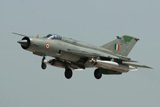 MiG-21-Indian-Air-Force-IAF-06
