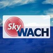 SKY WACH