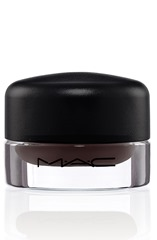 MAC IS BEAUTY_FLUIDLINE_LOW LIGHTS_300