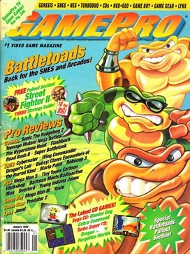 magazine-gamepro-battletoads