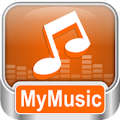 YouTube Music - My Music