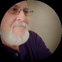Eugene P.,AutoDir