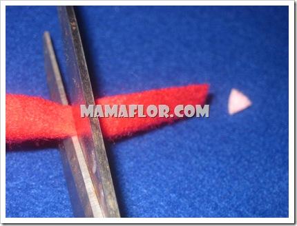 mamaflor-3795