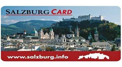 clip_image002%25255B16%25255D_thumb%25255B2%25255D مدينة سالزبورغ النمساوية