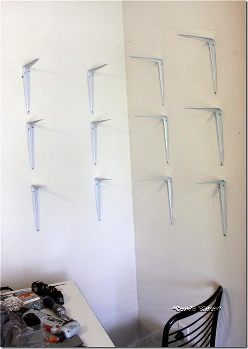 hangshelfbrackets