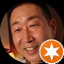 Rikio Sugimoto